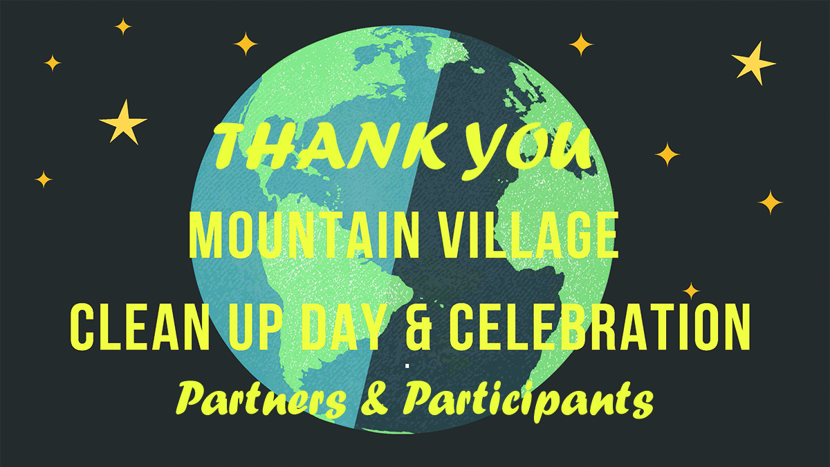 Event Archives Town Of Mountain Village