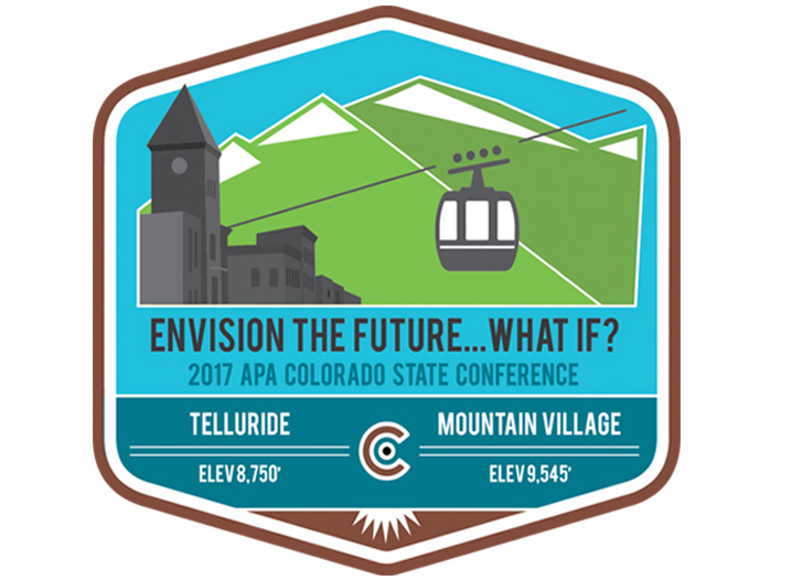 APA Colorado 2017