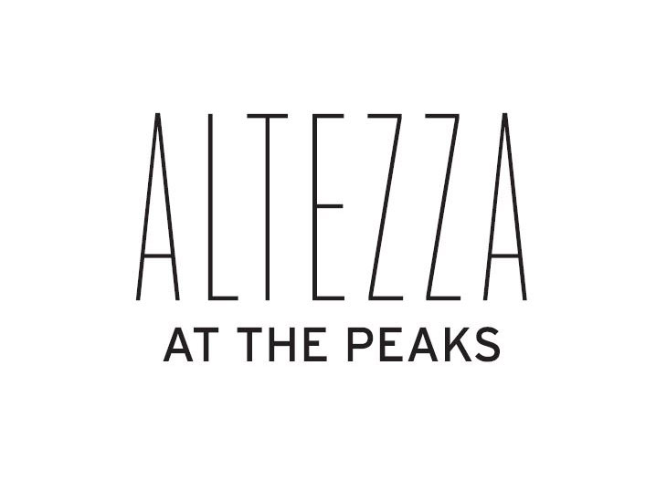 Altezza at The Peaks