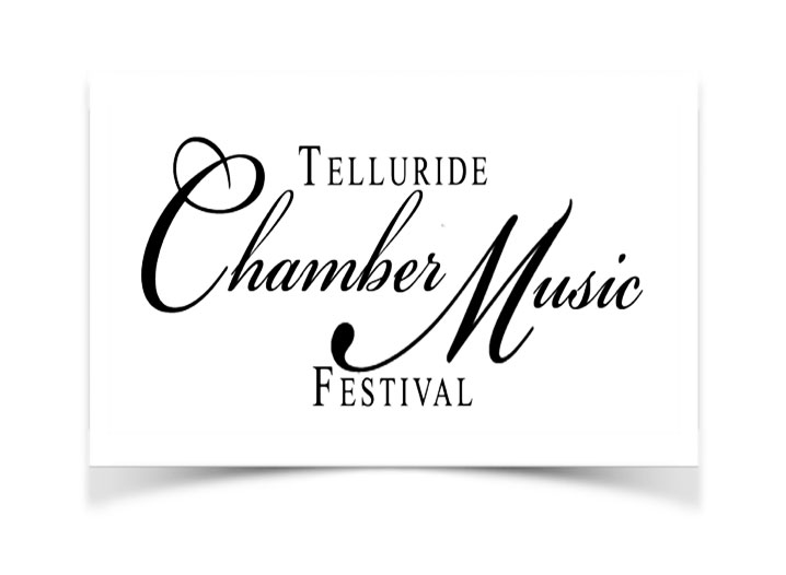 Chamber Music Festival Event
