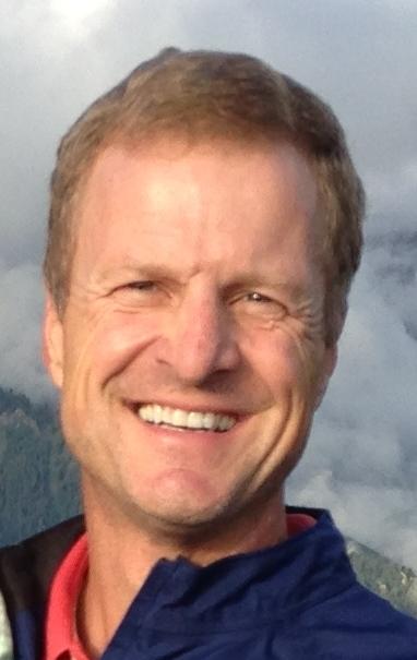 Chris Busbee