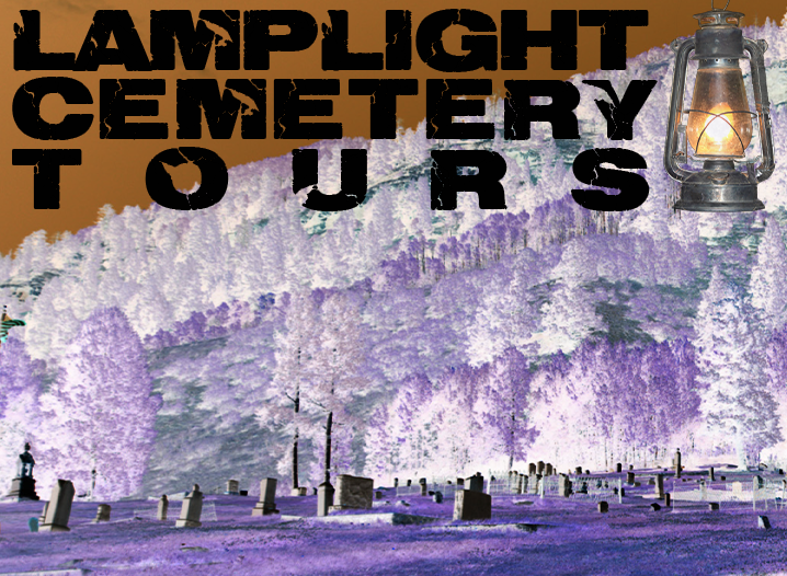 Lamplight-Cemetery-Tours-