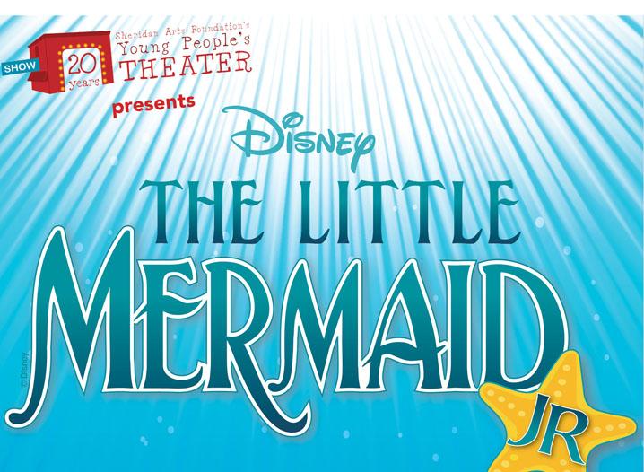 Little-Mermaid-event-image