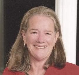 Liz Caton