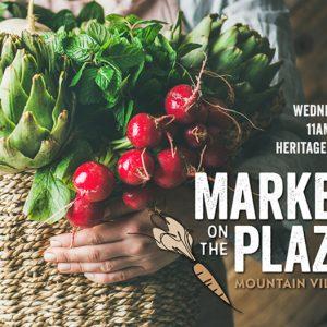 Market on Plaza