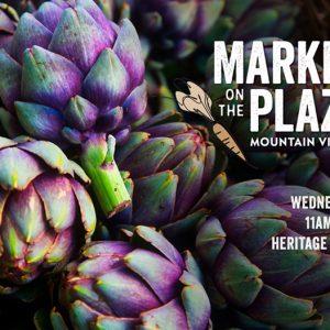 Market on the Plaza