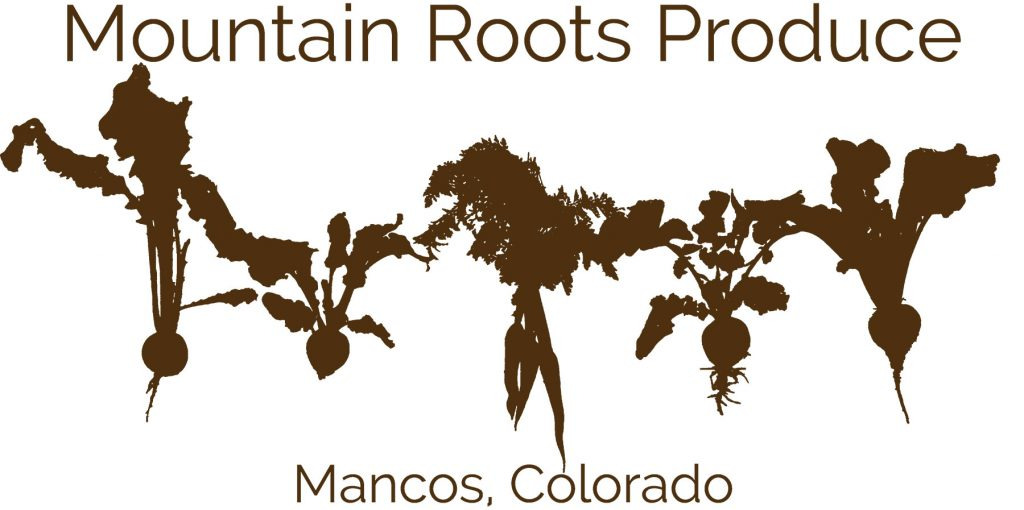 Mountain Roots Produce