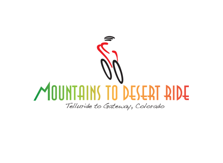 Mountains to Desert Ride