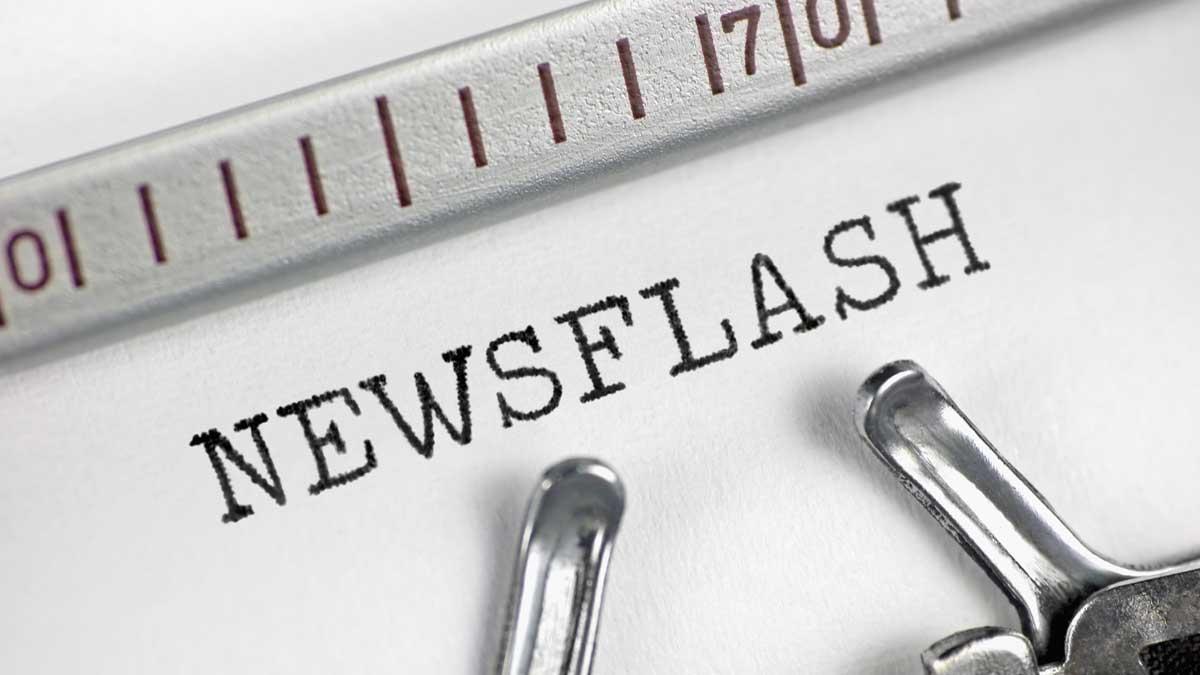 News-Flash-Blog