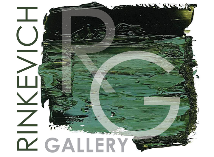 Rinkevich Gallery Grand Opening