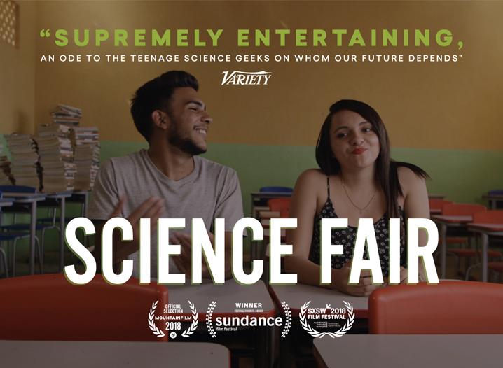 Science-fair-web-event