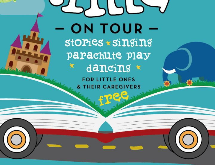 Story-Time-on-Tour