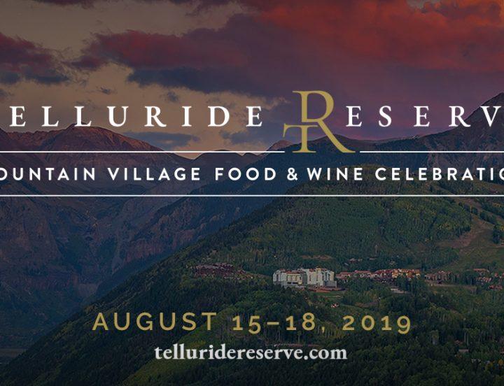 Telluride Reserve
