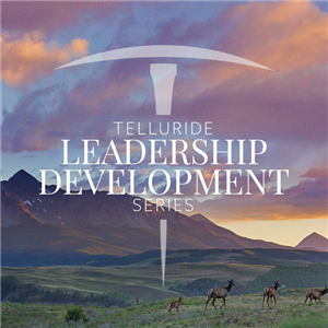 Telluride Leadership Development Series