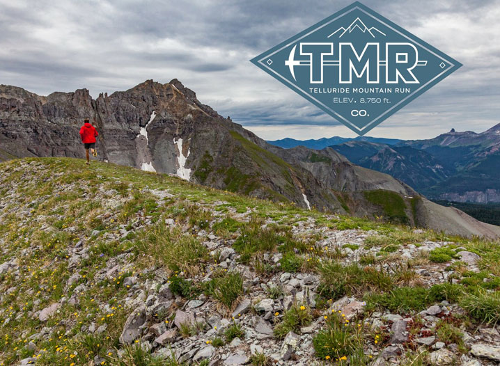 Telluride-Mountain-Run
