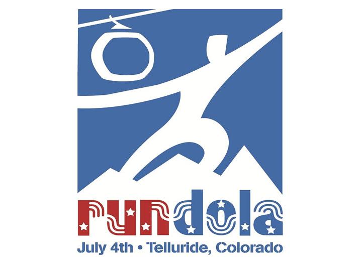 Telluride Rundola Event