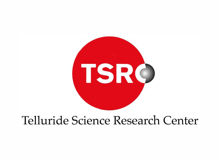 Telluride Science Research Center