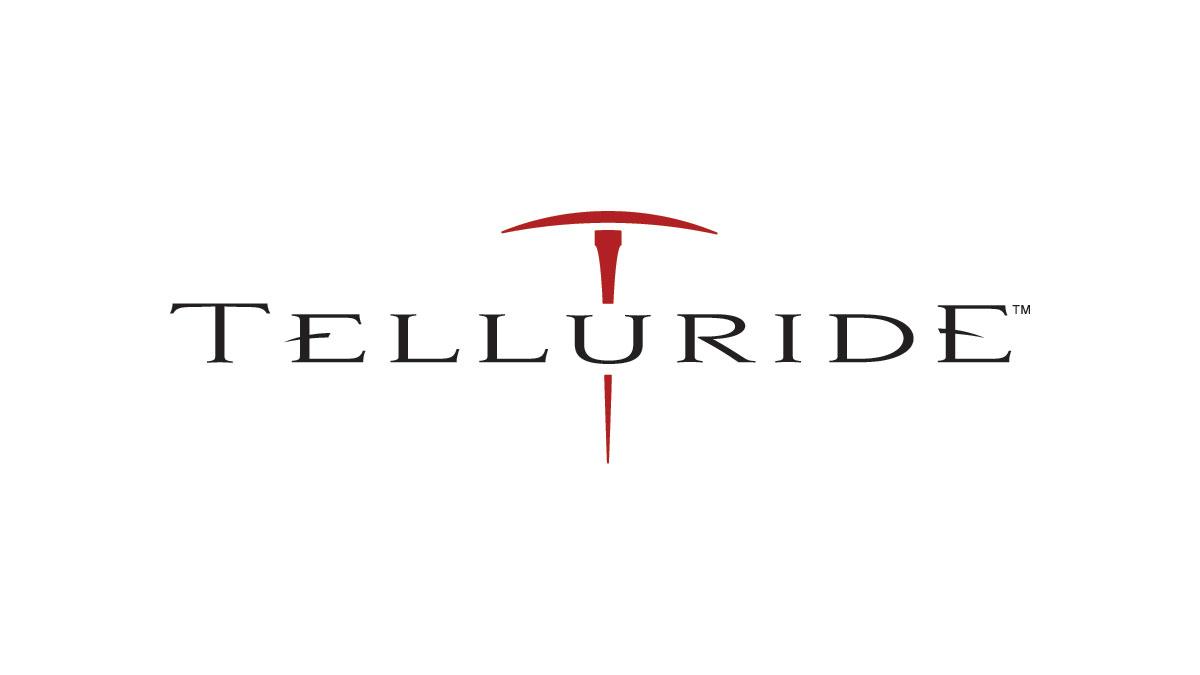 Telluride Ski & Golf Blog