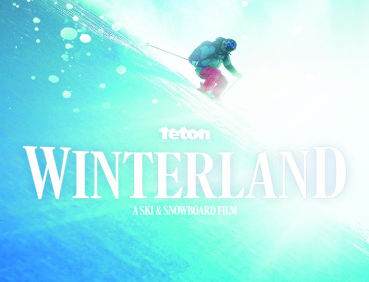 Teton-Gravity-Researchs-Winterland