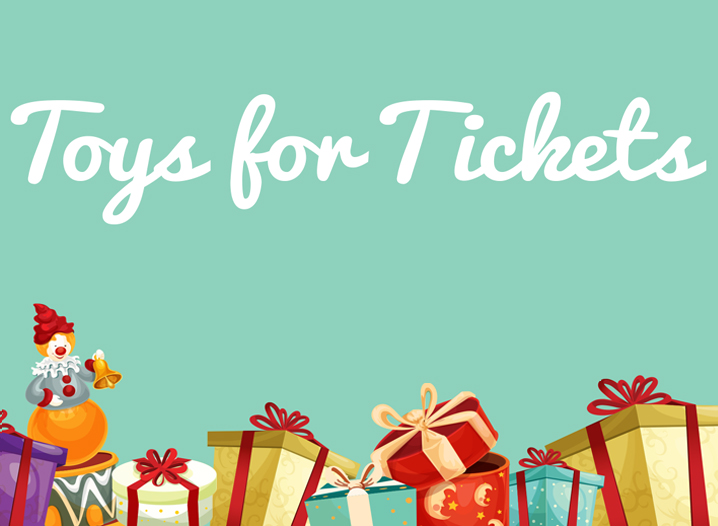 Toys-for-tickets-18-event
