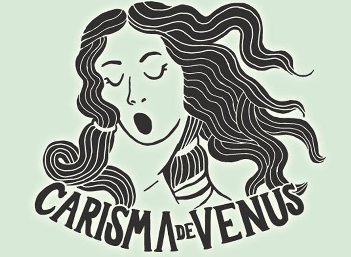 Carisma de Venus