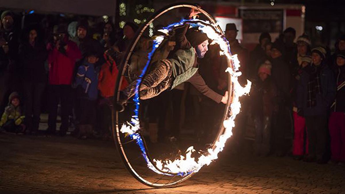 fire-fest-blog