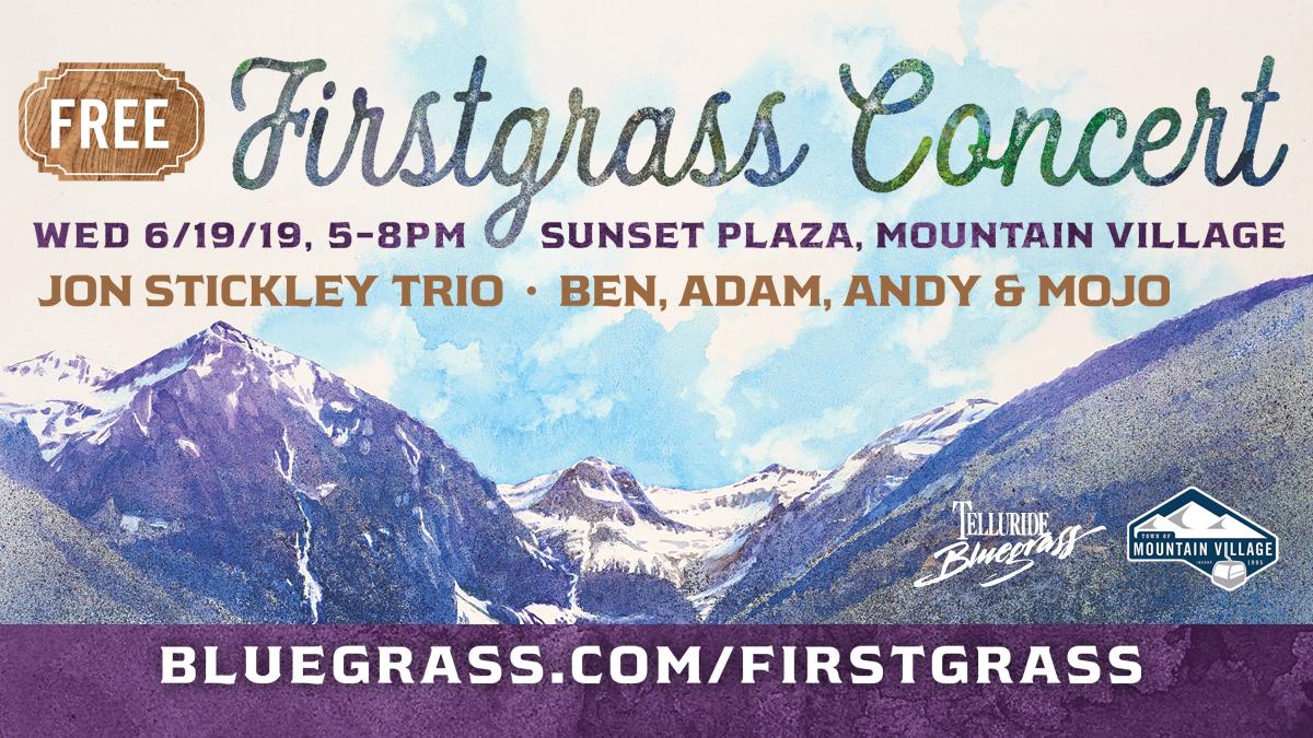 Firstgrass